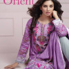 Orient Textiles Sawan Women Dresses 2016