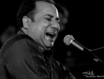 Rahat Fateh Ali Concert has Cancelled in India