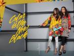 Sana Safinaz Ready To Wear Fall Dresses 2016