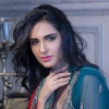 Actress Sehar Afzal Profile and Pictures