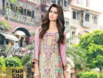 Shaista Cloth Winter Dresses 2016-2017