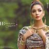 Thredz Midsummer Dress Collection 2016 For Women