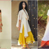 Kurtas and being chic New Trends