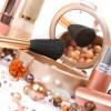 Winter Makeup Trends Tips