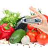 5 Simple Tips to Retain Health During Diabetes