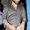 Karan Johar refused to Pakistani Actors