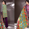 Nation By Riaz Arts Fall Women Dresses Collection 2016
