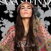 Sana Safinaz Silk Dresses Collection 2016