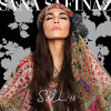 Sana Safinaz Silk Dresses Collection 2016