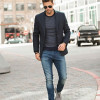 Designer Fashion Dresses for Men