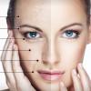 9 Tips To Get Beautiful Skin