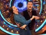 Salman Khan first guest in Bigg Boss 10 Deepika Padukone