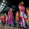 Fashion Week US City Honolulu 2016