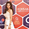 HUM Style Awards 2016 Red Carpet Pictures