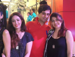 JEEM Store Launches in Lahore