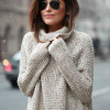 5 Trends to Follow This Winter
