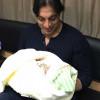 Shoaib Akhtar Son Name Muhammad Mikaeel Ali