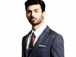 Fawad Khan Demands High Paycheck For Pakistani Films