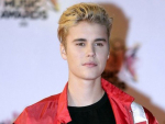 Justin Bieber Spends One Lac Rupees to Eat Burger with Friends