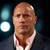 Actor and Former Wrestler 'The Rock' World's Most Attractive Man