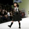 Kids Fashion Show 2016 in China