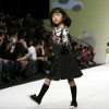 Kids Fashion Show 2016 in China
