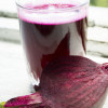 Beetroot Juice Provides Energy