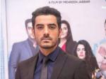 Dobara Phir Se Premiere Pictures