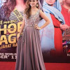 Lahore Se Aagey Premiere Pictures