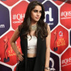 Best Dressed Celebrities at HUM Style Awards 2016