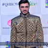 Arshad Khan Chaiwala at Bridal Couture Week