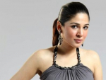 Ayesha Omar to Revealing her Fitness Secrets