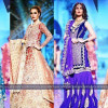 Best Bridal Dresses at Bridal Couture Week 2016