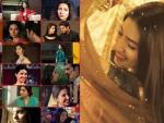 Thats Why People Love Mahira Khan