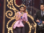 Hum Style Awards 2016 Winners