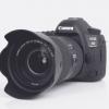 Canon EOS 5D Mark IV in Pakistan
