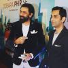Star-studded Dobara Phir Se Premieres Pictures