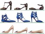 New Convertible Heels Trends 2016