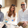 Fashion Pakistan Week 2016 Star-Studded Brunch