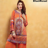 Gul Ahmed Winter Dresses Collection 2016Volume II