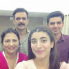 Pakistani Celebrities Relations With Strong Politicians & Land Lords