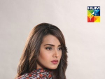 Iqra Aziz Profile and Pictures