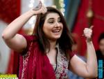 Top 3 Worst Pakistani Morning Show Hosts
