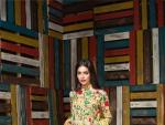 Khaadi Winter Women Dress Collection 2016-2017