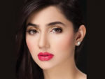 Pakistani Actresses Always Cast For Lead In Dramas