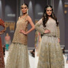 Trend Alert Matha Patti Designs 2017