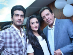 Momal Sheikh Pregnant Really