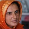 Mukhtaran Mai to take Part in Fashion Show