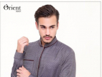 Orient Textiles Men Winter Dresses 2016-2017