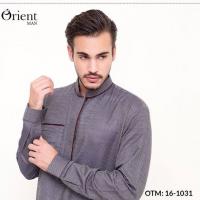 Orient Textiles Men Winter Dresses 2016-2017